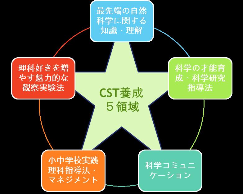 SaitamaCST20130508c